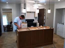 Kitchen Cabinets Virginia Beach by Choosing The Right Cabinets For Your Kitchen Remodel Regal