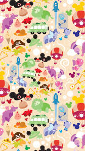 cute disney halloween backgrounds top 25 best funny iphone wallpaper ideas on pinterest funny