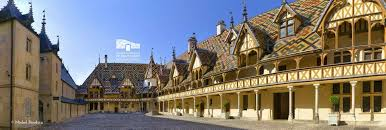 bureau de change michel the official beaune travel guide