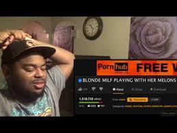 Pornhub Meme - download misleading porn video titles pornhub meme compilation