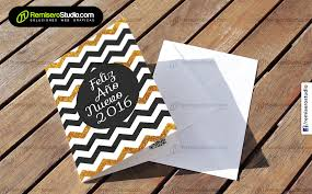 imagenes feliz año nuevo 2016 feliz año nuevo 2016 tarjetas de saludo para empresas en perú