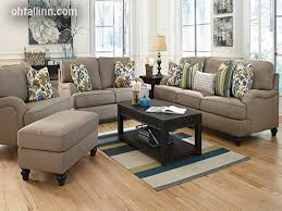 ashley furniture living room packages living room sets at ashley furniture living room design