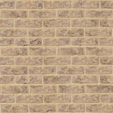 Stone Brick Texture Seamless Tufo Brick Texture Pinterest Bricks Wood
