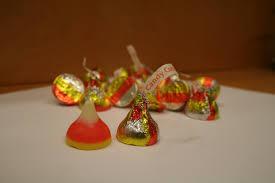 halloween hershey kisses candy girls hershey u0027s halloween candy westword