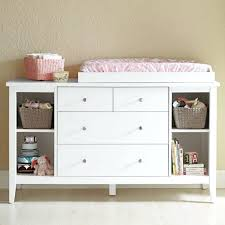 Dresser Into Changing Table Dresser With Bookshelf Dresser Dresser Drawers Into Bookshelf