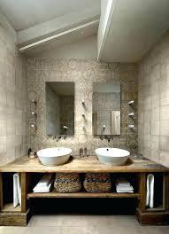 Bathroom Open Shelving Open Bathroom Vanities Medium Size Of Of Inspiring Images Of