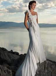wedding dresses for abroad wedding dresses to wear abroad list of wedding dresses