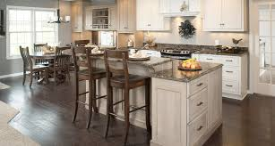 bar in kitchen ideas bar kitchen island with bar stools wonderful kitchen design