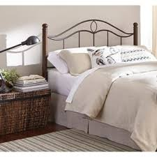 size king wood king headboards shop the best deals for dec 2017