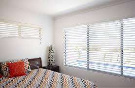 Ezy Blinds Skyworld Blinds Indoor Blinds U0026 Outdoor Blinds