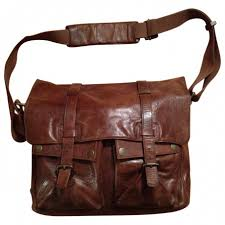 motorcycle jacket store classic belstaff leather bags brown 22502722 belstaff leather
