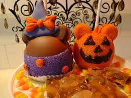 These Disneyland Halloween Treats Are Available Now 2017 by Guide To Disneyland U0027s Mickey U0027s Halloween Party U0026 Halloween Events