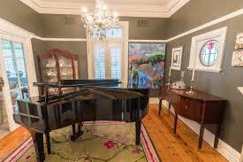 Federation Homes Interiors Congratulations Fiona Saville Finalist In The Resene Total Colour