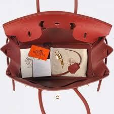 designer handtaschen sale die besten 25 prada bag sale ideen auf prada tasche