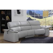 sofa relaxfunktion elektrisch relax sofas mit funktion carprola for