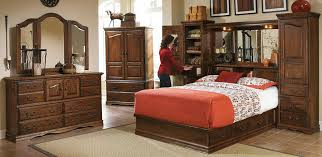 country furniture of waldorf southern maryland solid wood