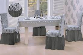 dining table dining room table slipcovers wooden chairs chair