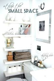 bathroom organization ideas for small bathrooms storage for tiny bathrooms bathroom organization ideas storage