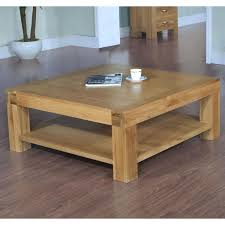 Big Square Coffee Table by Big Square Coffee Table Wood Square Coffee Table Wood