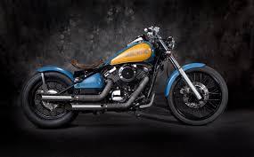 lexus lfa moteur yamaha 115 best wheels images on pinterest custom motorcycles