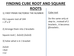 free worksheets square root 1 100 free math worksheets for
