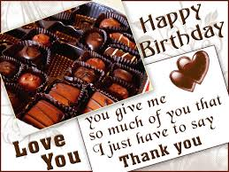 Loving Happy Birthday Quotes by Meaningful Birthday Wishes To Wish Your Dear Husband A Happy