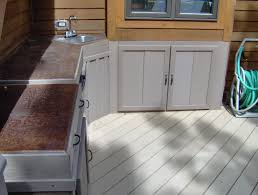 Outdoor Kitchen Pictures And Ideas by Colorado Springs Custom Outdoor Kitchens Designed U0026 Built