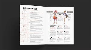 193 best brochure design u0026 michael fischer portfolio