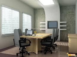 modern office design 16556