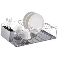 Kitchen Sink Accessories Youll Love Wayfair - Kitchen sink accessories
