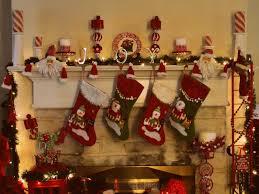 Home Christmas Decorating Ideas by Christmas Decoration Ideas How Originally Decorate House House