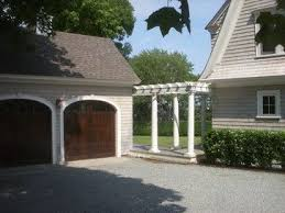 Detached Garage Design Ideas 456 Best Garage Design Ideas Images On Pinterest Garage Doors