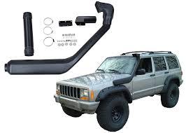 jeep grand xj jeep xj jeep xj suppliers and manufacturers at