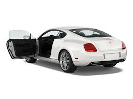 bentley coupe 2010 image 2010 bentley continental gt 2 door coupe speed open doors