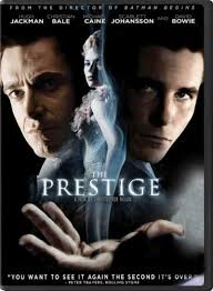 film streaming hd complet le prestige film streaming vf how to book movie ticket online in