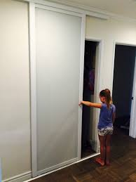 Interior Doors Sizes The Latest In Interior Doors U0026 Room Dividers U2013 Sliding Doors