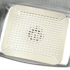 Corner Sink Kitchen Rug Cool Kitchen Sink Rug Corner Kitchen Sink Rugs Classof Co