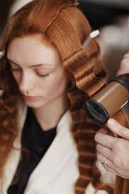 19 best aveda sublime spirit collection images on pinterest