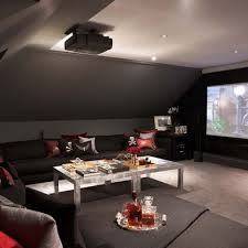 Living Room Bonus - 16 best man cave ideas images on pinterest bonus room design