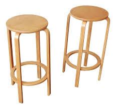 shining photo amin modern kitchen stools tags refreshing