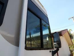 Window Glass Repair Phoenix Glass Windows Replacement Caurora Com Just All About Windows And Doors