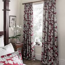 luxury bedroom curtains window curtain luxury bed bath and beyond curtains and window