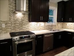 100 kitchen cabinet heights bathroom ravishing kitchen