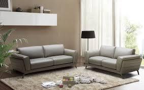 Leather Sectional Sofa Sleeper Sofas Magnificent 2 Seater Leather Sofa Sleeper Sofas Fabric