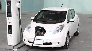 nissan leaf electric car price nissan gives away free gas to promote electric vehicles the drive