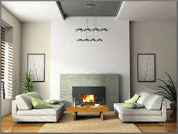 zen living room decorating minimalist living room furniture and small space plus