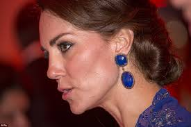 kate middleton diamond earrings royal jewels of the world message board