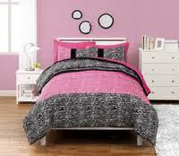 Bed In A Bag Set Bed In A Bag U0026 Bedding Sets For Home Decor At Walmart
