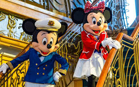 here u0027s how to get paid to travel the world with disney travel