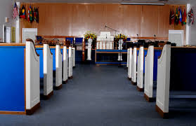 bishop poyser poyser way church of god watch us live